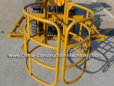 wheel loader price