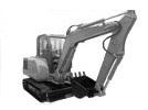 maquinas para la construccion