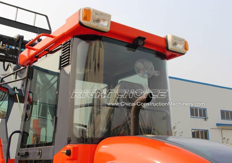 china heavy equipment manufacturer