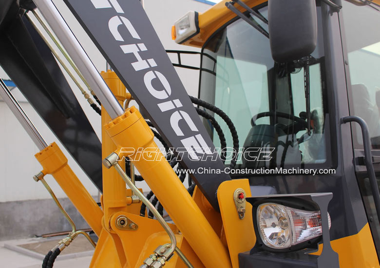 china construction machinery suppliers