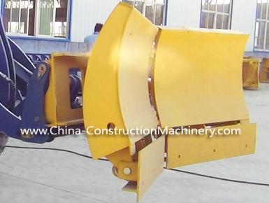 china attachments