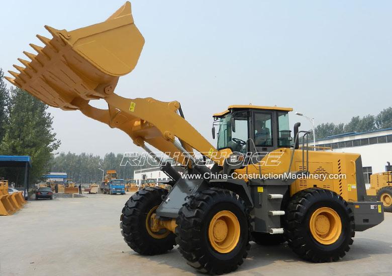 china machinery agents