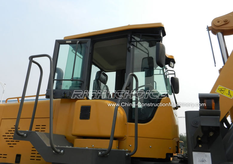 china construction machinery parts manufacturers